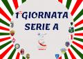 1giornata-serie-a-calcio-femminile-newbetlive5k.it