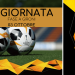 2°GIORNATA-fase-gironi.europa-league-newbetlive5k.it