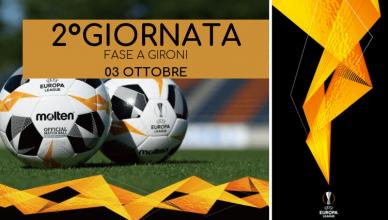 2°GIORNATA-fase-gironi.europa-league-newbetlive5k.it
