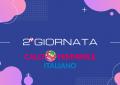 2giornata-serie-a-calcio-femminile-newbetlive5k.it