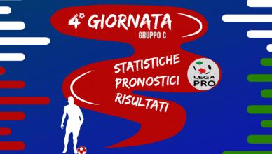4Giornata-serie-c-gruppo-c-pronostici-risultati-statistiche.newbetlive5k.it