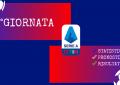 7°GIORNATA-SERIE-A-PRONOSTICI-STATISTICHE-RISULTATI-NEWBETLIVE5K.IT