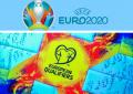 euro-2020-qualificazioni-armenia-italia-newbetlive5k.it