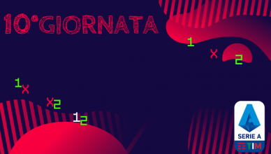 10°GIORNATA-serie-a-pronostici-newbetlive5k