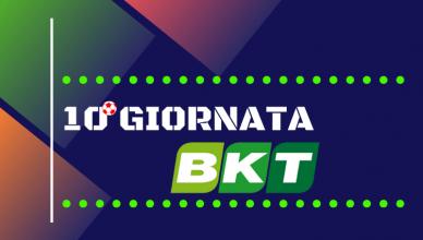 10giornata-serie-b-pronostici-programma-newbetlive5k.it