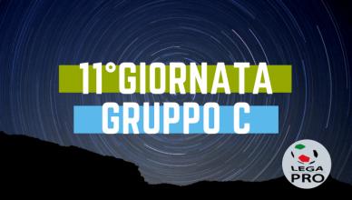 11°GIORNATA GRUPPO C-turno-infrasettimanale-newbetlive5k.it