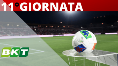 11°GIORNATA-serie-b-newbetive5k.it