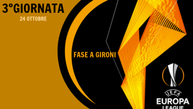 3°GIORNATA-EUROPA-LEAGUE-FASE-GIRONI-NEWBETLIVE5K.IT
