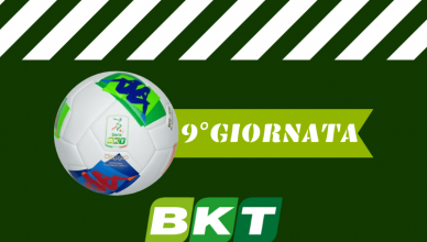 9giormata-serie-b-classifica-pronostici-newbetlive5k.it