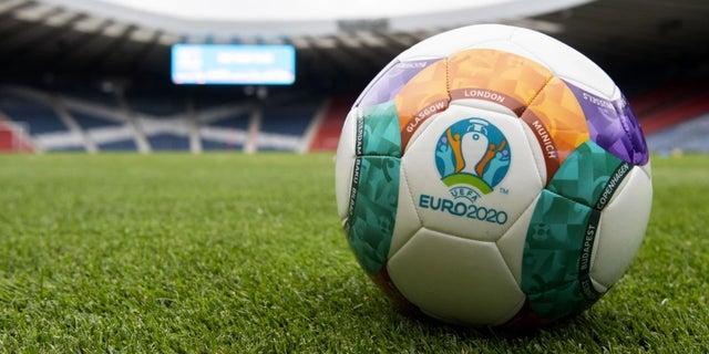 Euro2020-7-8-giornata-qualificazioni-newbetlive5k.it