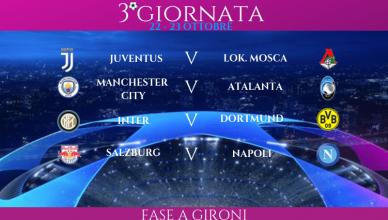 champions-league-fase-gironi-atalanta-juventus-inter-napoli-3giornata-newbetlive5k.it