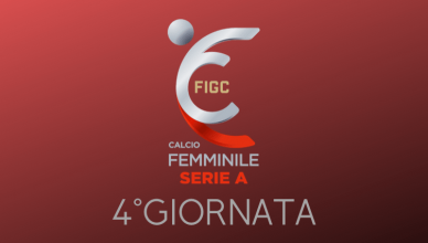 serie-a-calcio-femminile-4°giornata-newbetlive5k.it