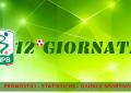 12°GIORNATA-serie-b-PRONOSTICI-STATISTICHE-GIUDICE-SPORTIVO-NEWBETLIVE5K.IT