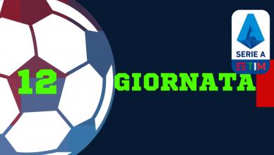 12giormata-serie-a-giudice-sportivo-pronostici-programma-newbetlive5k.it