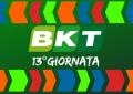 13°GIORNATA-SERIE-B-PRONOSTICI-GIUDICE-SPORTIVO-NEWBETLIVE5K.IT