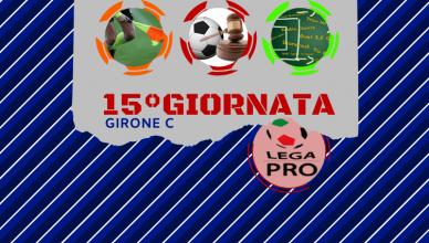 15°GIORNATA-pronostici-arbitri-giudice-sportivo-serie-c-girone-c-newbetlive5k.it