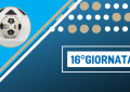 16°GIORNATA-girone-c-serie-c-lega-pro-pronostici-giudice-sportivo-newbetlive5k.it