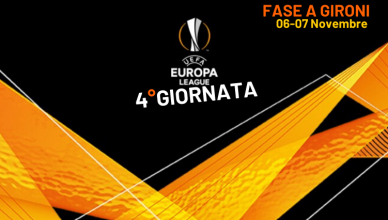 4°GIORNATA-uefa-europa-league-fase-gironi-newbetlive5k.it