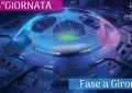 5°GIORNATA-champions-league-fase-a-gironi-newbetlive5k.it
