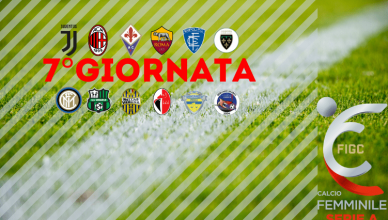 7°GIORNATA-serie-a-femminile-calcio-newbetlive5k.it