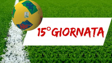 15°GIORNATA-serie-b-giudice-sportivo-pronostici-risultati-programma-newbetlive5k.it