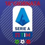 18°GIORNATA-serie-a-giudice-sportivo-pronostici-newbetlive5k.it