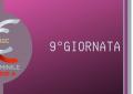 9°GIORNATA-SERIE-A-CALCIO-FEMMINILE-NEWBETLIVE5K.IT