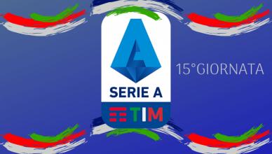 serie-a-17°giornata-pronostici-programma-giudice-sportivo-risultati-newbetlive5k.it