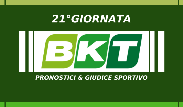 21°GIORNATA-SERIE-B-PRONOSTICI-GIUDICE-SPORTIVO-NEWBETLIVE5K.IT