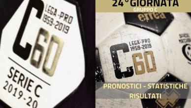 24°GIORNATA-LEGA-PRO-GRUPPO-C-NEWBETLIVE5K.IT