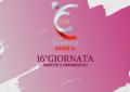 16°GIORNATA-CALCIO-FEMMINILE-SERIE-A-PRONOSTICI-PARTITE-serie-a-NEWBETLIVE5K.IT