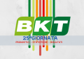 25°GIORNATA-SERIE-B-PRONOSTICI-STATISTICHE-RISULTATI-NEWBETLIVE5K.IT