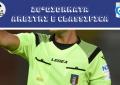 26°GIORNATA ARBITRI E CLASSIFICA-LEGA-PRO-GRUPPO-C-SERIE-C-NEWBETLIVE5K.IT