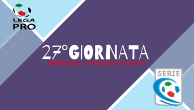 27°GIORNATA-SERIE-C-PRONOSTICI-STATISTCHE-RISULTATI-NEWBETLIVE5K.IT
