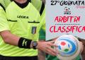 27°GIORNATA-serie-c-gruppo-c-arbitri-classifica-newbetlive5k.it
