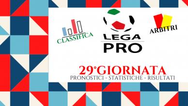 29°giornata-serie-c-arbitri-classifica-pronostici-statistiche-risultati-gruppo-c-newbetlive5k.it