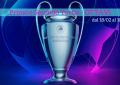 Primo e Secondo Turno - OTTAVI-champions-league-18febbraio-18marzo-newbetlive.it