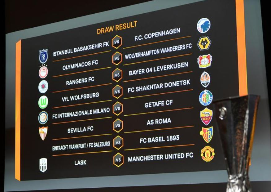 ottavi-finale-uefa-europa-league-2020-newbetlive5k.it-sorteggio