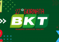27°GIORNATA-SERIE-B-PRONOSTICI-RISULTATI-STATISTICHE-NEWBETLIVE5K.IT