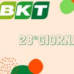 28°giornata-serie-b-PRONOSTICI.STATISTICHE-RISULTATI-NEWBETLIVE5K.IT
