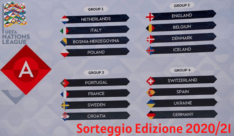 sorteggio-uefa-nations-league-2020-2021-gruppi-newbetlive5k.it