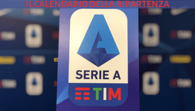 CALENDARIO-RIPARTENZA-SERIE-A-20GIUGNO-NEWBETLIVE5K.IT