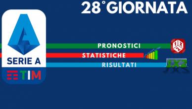 28giornata-serie-a--pronostici-statistiche-risultati-newbetlive5k