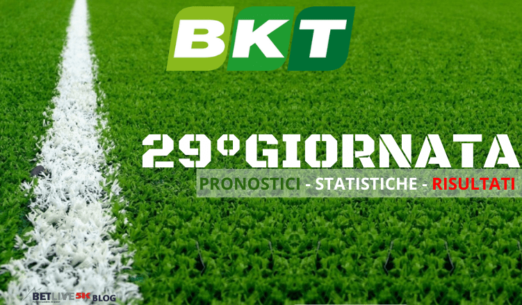 29°GIORNATA-SERIE-B-PRONOSTICI-STATISTICHE-RISULTATI-NEWBETLIVE5K
