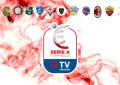 calcio-femminile-serie-a-difficile-ripartenza-newbetlive5k