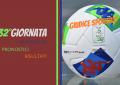 32giornata-serie-b-pronostici-statistiche-risultati-giudice-sportivo-newbetlive5k