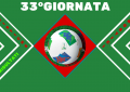 33°GIORNATA-SERIE-B-PRONOSTICI-STATISTICHE-RISULTATI-NEWBETLIVE5K