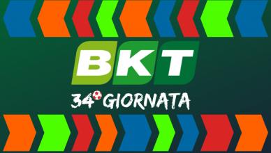 34°GIORNATA-SERIE-B-PRONOSTICI-GIUDICE-SPORTIVO-NEWBETLIVE5K