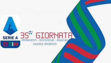35°GIORNATA-SERIE-A-PRONOSTICI-STATISTICHE-RISULTATI-GIUDICE-SPORTIVO-BETLIVE5K