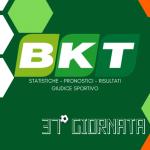 37°GIORNATA-SERIE-B-PRONOSTICI-STATISTICHE-RISULTATI-GIUDICE SPORTIVO - NEWBETLIVE5K.IT